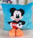1pcs-35cm-3D-Mickey-Mouse-and-Minnie-Mouse-Plush-Pillow-Kawaii-Mickey-and-Minnie-Soft-Cusion-1.jpg
