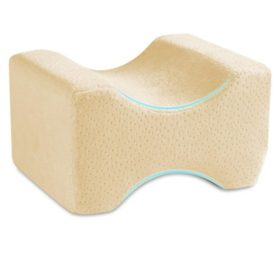 AsyPets-Memory-Foam-Slow-Recovery-Knee-Wedge-Pillow-for-Back-Pain-Leg-Pain-Pregnancy-Hip-Pain-1.jpg