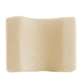 AsyPets-Memory-Foam-Slow-Recovery-Knee-Wedge-Pillow-for-Back-Pain-Leg-Pain-Pregnancy-Hip-Pain-5.jpg