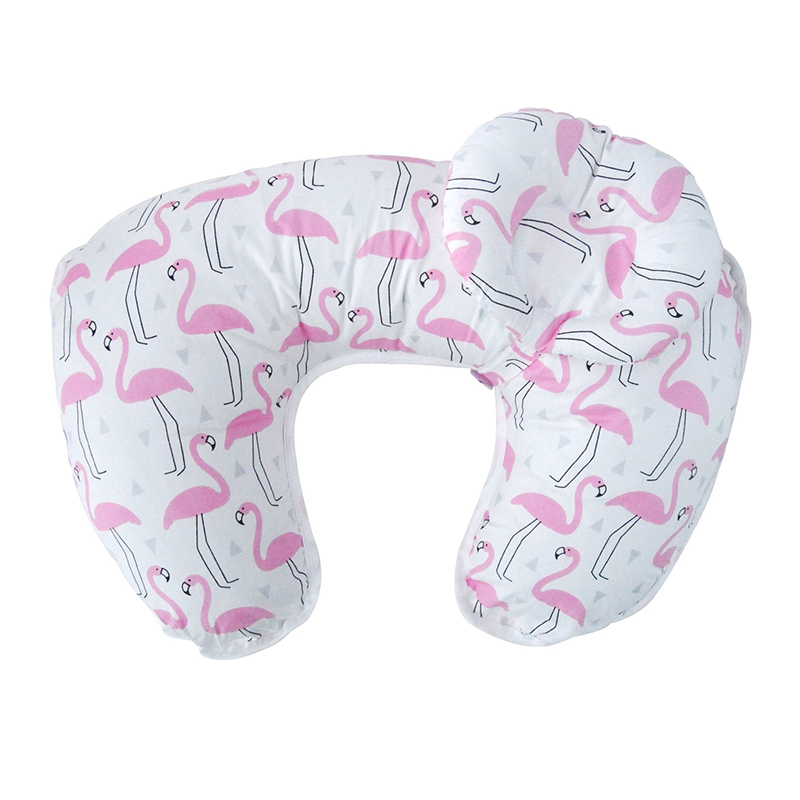 start rated boppy nursing pillow best pillows new to top breastfeeding the
