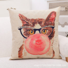 Cute-Lovely-Cat-Decorative-Cushion-Cover-Cotton-Linen-Square-Throw-Pillow-Cover-45x45CM-Pillow-Case-Home-1.jpg