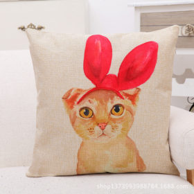 Cute-Lovely-Cat-Decorative-Cushion-Cover-Cotton-Linen-Square-Throw-Pillow-Cover-45x45CM-Pillow-Case-Home-2.jpg