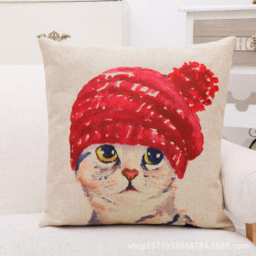 Cute-Lovely-Cat-Decorative-Cushion-Cover-Cotton-Linen-Square-Throw-Pillow-Cover-45x45CM-Pillow-Case-Home-3.jpg