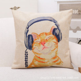 Cute-Lovely-Cat-Decorative-Cushion-Cover-Cotton-Linen-Square-Throw-Pillow-Cover-45x45CM-Pillow-Case-Home-4.jpg