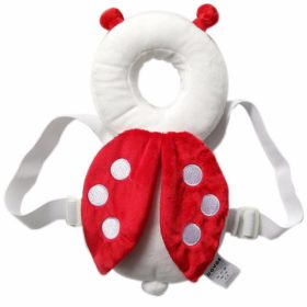 Hot-Sale-Baby-Head-protection-pad-Toddler-headrest-pillow-baby-neck-Cute-wings-nursing-drop-resistance-1.jpg