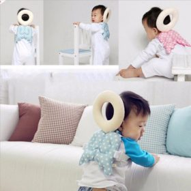Hot-Sale-Baby-Head-protection-pad-Toddler-headrest-pillow-baby-neck-Cute-wings-nursing-drop-resistance-2.jpg