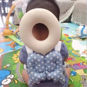 Hot-Sale-Baby-Head-protection-pad-Toddler-headrest-pillow-baby-neck-Cute-wings-nursing-drop-resistance-3.jpg