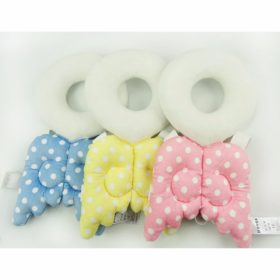 Hot-Sale-Baby-Head-protection-pad-Toddler-headrest-pillow-baby-neck-Cute-wings-nursing-drop-resistance-4.jpg