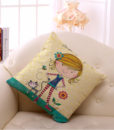 Square-18-Cotton-Linen-Cute-Girl-and-Cartoon-Cats-Printed-Sofa-Throw-Pillow-Cushions-No-Filling-1.jpg
