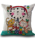 Square-18-Cotton-Linen-Cute-Girl-and-Cartoon-Cats-Printed-Sofa-Throw-Pillow-Cushions-No-Filling-1.jpg_640x640-1.jpg