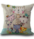 Square-18-Cotton-Linen-Cute-Girl-and-Cartoon-Cats-Printed-Sofa-Throw-Pillow-Cushions-No-Filling-2.jpg_640x640-2.jpg