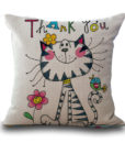 Square-18-Cotton-Linen-Cute-Girl-and-Cartoon-Cats-Printed-Sofa-Throw-Pillow-Cushions-No-Filling-3.jpg_640x640-3.jpg