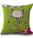 Square-18-Cotton-Linen-Cute-Girl-and-Cartoon-Cats-Printed-Sofa-Throw-Pillow-Cushions-No-Filling-4.jpg_640x640-4.jpg