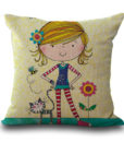 Square-18-Cotton-Linen-Cute-Girl-and-Cartoon-Cats-Printed-Sofa-Throw-Pillow-Cushions-No-Filling.jpg_640x640.jpg
