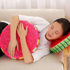 Throw-Pillows-Creative-Cute-3D-Summer-Fruit-PP-Cotton-Office-Chair-Back-Cushion-Sofa-Throw-Pillow-3.jpg
