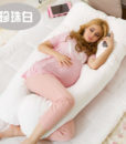 U-shape-Maternity-pillows-pregnancy-Comfortable-Body-pregnancy-pillow-Women-pregnant-Side-Sleepers-cushion-130-70CM-2.jpg