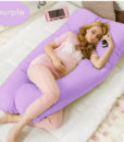 U-shape-Maternity-pillows-pregnancy-Comfortable-Body-pregnancy-pillow-Women-pregnant-Side-Sleepers-cushion-130-70CM-5.jpg_640x640-5.jpg