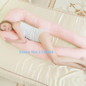 pregnancy-Comfortable-big-U-type-pillows-Body-pillow-For-Pregnant-Women-Best-For-Side-Sleepers-Removable-2.jpg