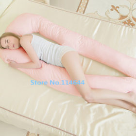 pregnancy-Comfortable-big-U-type-pillows-Body-pillow-For-Pregnant-Women-Best-For-Side-Sleepers-Removable-2.jpg_640x640-2.jpg