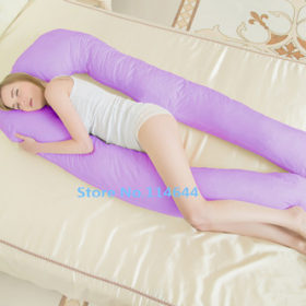pregnancy-Comfortable-big-U-type-pillows-Body-pillow-For-Pregnant-Women-Best-For-Side-Sleepers-Removable-3.jpg_640x640-3.jpg