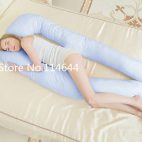 pregnancy-Comfortable-big-U-type-pillows-Body-pillow-For-Pregnant-Women-Best-For-Side-Sleepers-Removable.jpg_640x640.jpg